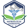 Birat Medical College d
