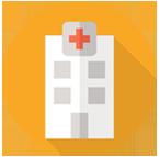 Clinics & Hospitals1