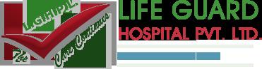 Life Guard Hospital