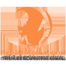 Nepal Fertility c